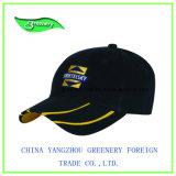 Mosaico de promoción de la moda de béisbol de la corona Sport Cap
