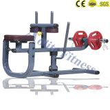 Équipement de construction de machine à caler / corps / équipement de gymnastique commerciale