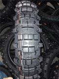 Motorrad-Querreifen 110/85-19