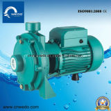 """ Bomba de agua centrífuga de la serie de la CA de Scm2-60b Wedo1.5 (2HP)"
