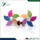 جديد خمسة ألوان زهرة أرجوانيّة من يد غزّال لعب تململ غزّال إصبع غزّال