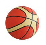 PVC-Basketball