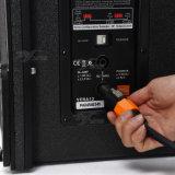 Vera12 12 Zoll-kreative Lautsprecher-bewegliches Audiosystem