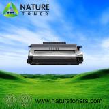 Cartucho de tóner negro, 01240001 43901239901 para Oki MB260/280/290 impresoras