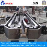 PE 전기 플라스틱 관 기계 생산 라인