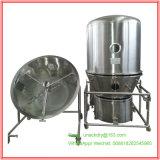 Сушильщик жидкой кровати для Drying зерна