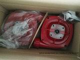 2 pouces - pompe à eau de fer de moulage de portance (2H-175)