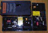 마라톤 발전기를 위한 자동 전압 조정기 DVR2000e