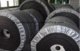 Correas resistentes frías de Coneyor con fuerza de alta resistencia