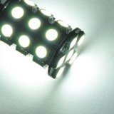 Ba15s 68SMD Break/Tail Light LED Car Bulb
