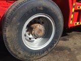 Pneu resistente do caminhão da boa qualidade da sobrecarga (1200R24)