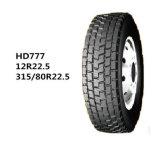 Fabrik-direkter Verkaufs-China-Motorrad-Reifen