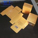 """Оптовая торговля печатной бумаги """"Золотой Карты упаковки (BLF-PBO057)"""