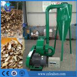 Casca máquina de moagem moinho de martelo