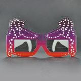 ペーパーLinear Polarized 3D Glasses (SNLP 020)