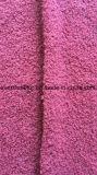 Nuovo tessuto d'imitazione della pelliccia del giocattolo della pelliccia artificiale di falsificazione del Faux della pelliccia del coniglio