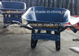 New Model Wb6400 for Wheelbarrow (WB6400-A)