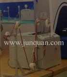 Alimentateur de fil automatique (PF-6K)