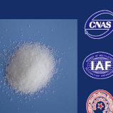 Ácido cítrico anidro para grau alimentício