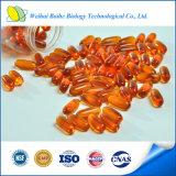 高品質の食餌療法の補足の大豆のレシチンSoftgel