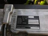 Carretilla elevadora diesel del motor 3t nueva China de Mitsubishi S4s