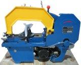 Machine de scie à métaux de pouvoir de la CE TUV (pH-7125 pH-7140)