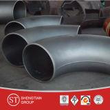 Doblar los racores de acero al carbono 5D