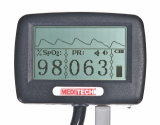 Vs2 Marcação Multifuncionais Meditech estetoscópio eletrônico ECG SpO2
