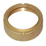 Contador de agua anillo de cierre de latón