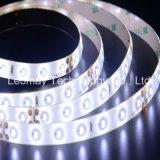 Lato-Lit del kit DC24V SMD3014 del LED con le strisce di Hy-Brite LED