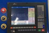 Hypertherm 85A/105A/125A Metal Sheet Plasma Cutter 30mm CNC Flame Cutting Machine