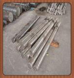 Roestvrij staal om Staaf Vasco Maxc- 300 met Goede Kwaliteit