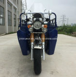 Foot Fender (TR-12)를 가진 3 Wheel Exchangable Tricycle