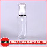 [90مل] بلاستيكيّة محبوب زجاجة مع [سغس] تصديق - أسطوانة [سري] ([ز01-ب134])