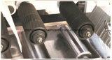 Выравниватель поверхности поверхности в сочетании с машины Циркулярная пила