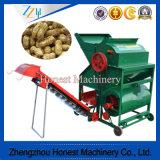 Qualitäts-Erdnuss-Erntemaschine für Verkauf