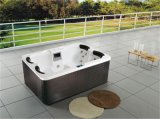 4 personnes Balboa Control System Massage Outdoor SPA Loisirs Jacuzzi M-3332