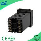 Cj 산업 온도 조절기 (XMTG-308)