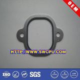 Juntas de goma de la aplicación auto (SWCPU-R-FG198)