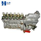 Van de de dieselmotormotor van Cummins autodelen 3960899 6BT brandstofinjectiepomp