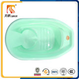 Пластичный ушат ванны с дешевым ценой от фабрики на сбывании