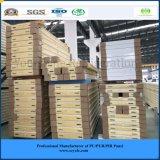 Painel do gancho do GV Eccetric do ISO para o quarto frio/armazenamento frio