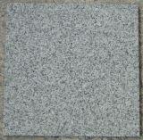 Tiles&Stairs&Slabのための中国G603の灰色の花こう岩