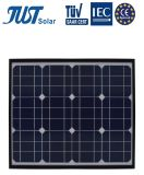 Hot Product 55W Mono Solar Panel with has Quality Grade