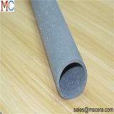 高温アルミナまたはムライトまたはジルコニアの陶磁器の管の管