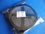 12V IP33 tira flexible de LED para el estilo de S