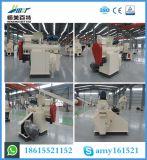 Ce&ISOの高出力の供給の餌機械