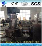 Máquina barata de la producción del gránulo del PVC del precio