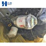 Nieuw-gebruikte diesel van Cummins motormotor A2300 in voorraad op verkoop