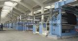 Машина Stenter тканья для всех видов ткани как машина процесса отделкой